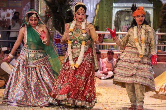 Cultural y Patrimonio de India   India, Patrimonio de la Humanidad