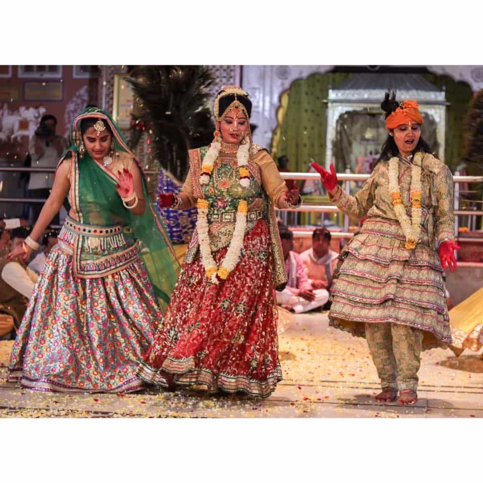 Cultural y Patrimonio de India | India, Patrimonio de la Humanidad