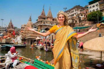 Viaje a Varanasi, Viajes a Varanasi, Paquetes de Viajes Varanasi