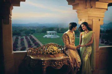 Paquetes De Luna De Miel En India, Viajes de novios y luna de miel