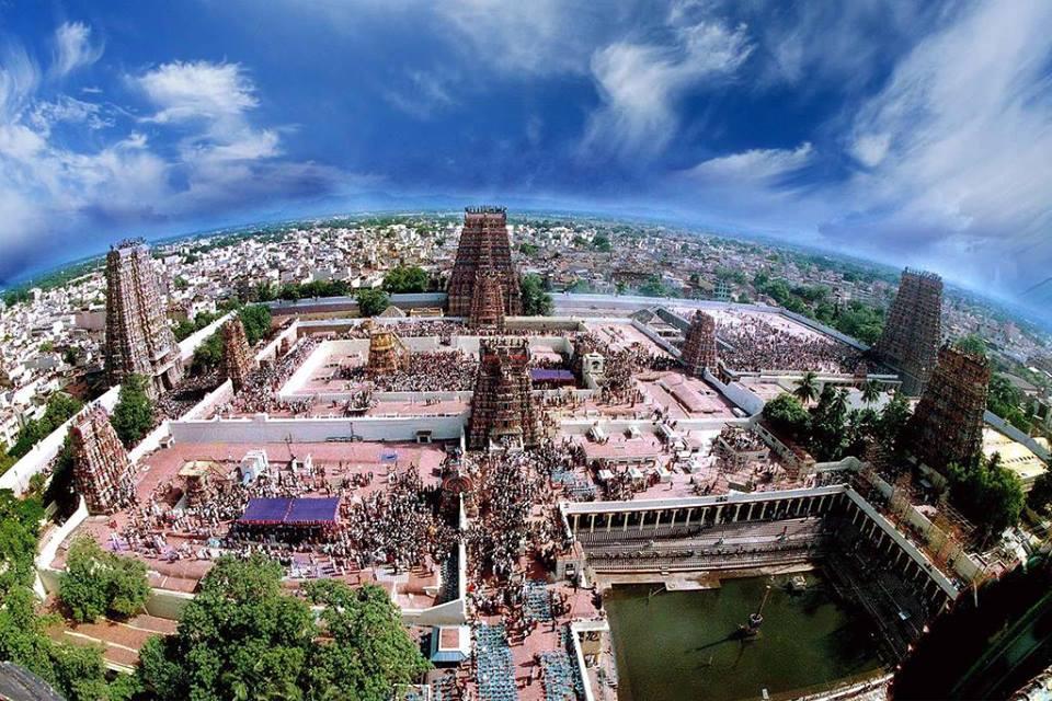 Paquetes turisticos de Viajes a Sur de India, viaje sur de la India