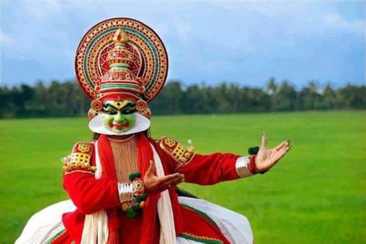 Paquetes de viajes a India, Viajes a Sur de India, Viajes a India Sur