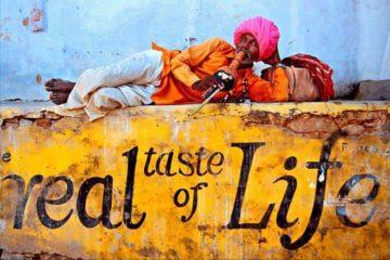 Debe Ver India, Agencia de viajes para la India, Paquete Turisticos la India