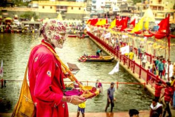 Paquetes De Viajes a Rishikesh, Viajes a Haridwar y Rishikesh