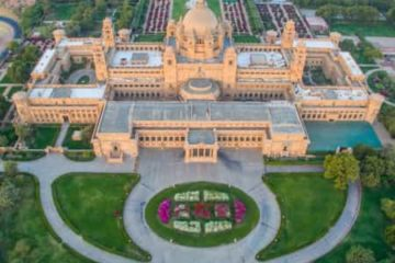 Viaje a Rajasthan, Viajes Rajasthan India, Paquetes de Viajes Rajasthan