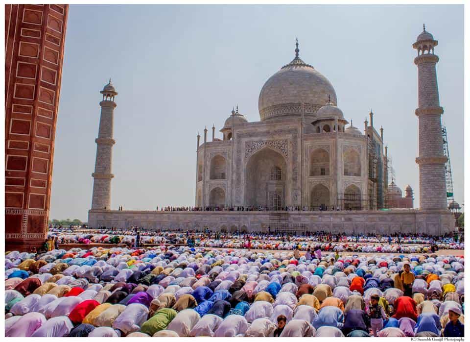 Viajes India Clásica