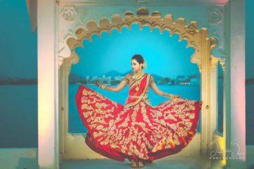 Triángulo de Oro con Benarés, Viajes a Khajuraho, Viajes a Varanasi