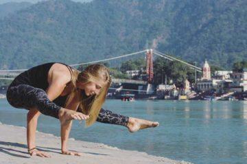 Viaje de Yoga y Meditación, Yoga Meditación Gira, Paquetes de Viaje a Rishikesh