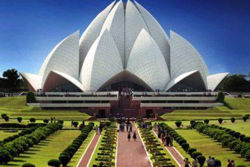 Norte India con Bombay, Paquetes de Viaje a Mumbai